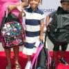 Tas Untuk Anak