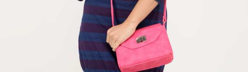 Tas Kecil Selempang - salah satu kelebihan dari tas kecil selempang 7b109b9a7d