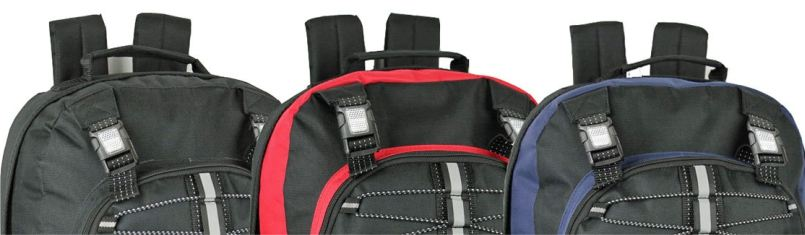 Tas Ransel Export - penjual tas dengan kualitas export masih jarang 9fb201f6d5