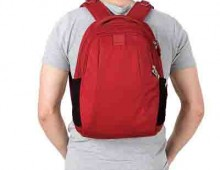 Tas Laptop Bodypack Murah
