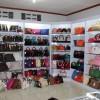 Perkembangan Pabrik Tas Wanita Di Indonesia