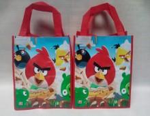 Tas Promosi Indonesia Tersedia Berbagai Item dengan Kualitas Super