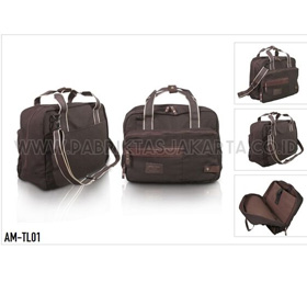 Tas Laptop New
