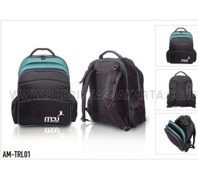Ransel Laptop New