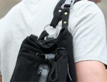 Tas Backpack Murah