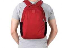 Tas Laptop Bodypack Murah